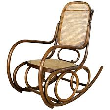 Rocking Chair Double – Recipehunter.co