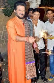 Ranbir Kapoor Katrina & Deepika in Bajirao Mastani Sanjay Leela