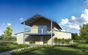 Lodges And Livable Barns - Ranbuild Pole Barn House Plansbarn Style Designs Australia Floor Plans Nz Small Modern Modern House Design Beautiful Corrugated Steel Provides Durable Facade For House By Glow Design Horse Stables Stable Ideas Winsome Dc Building Best 25 Steel Sheds Ideas On Pinterest Vinyl Shed Of Samples Cool Homes Amazing Kitchen With Pendant Lights Also Slate Counter Backsplash Sydney Sheds Garages American Barns Apartments Loft Home Plans Bedroom Loft Vdara Two Plan Prefab For Inspiring Home Door Designer Front Doors Entry Pivot