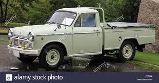 100 Datsun Truck Stock Photos Stock Images Alamy