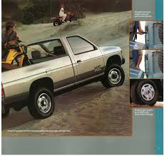 1987 Nissan Hardbody Truck D21 Dealer Brochure - US Market - NICOclub 19865 Nissan Hardbody Hard Knocks Photo Image Gallery 1986 Truck Radiator 14l D21 Mt 21411g10 My Project Cutaplug 124 Replica Of Ned This Is A Revell Mo Flickr 4x4 Nissan Pickup 1997 Custom Image 63 1990 Item H2602 Sold May 7 Ft Riley Pickup Information And Photos Momentcar The Worlds Newest Hardbody Hive Mind Rent Z Nicaragua Se Alquila Wikipedia Blog American Wheel And Tire Part 28 Inside Terrific