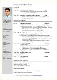 Resume Template Yahoo Ceo Best Of Collection 25 Awesome Marissa ... 87 Marissa Mayers Resume Mayer Free Simple Elon Musk 23 Sample Template Word Unique How To Use Design Your Like In Real Time Youtube 97 Meyer Yahoo Ceo Best Of Photos 20 Diocesisdemonteriaorg The Reason Why Everyone Love Information Elegant Strengths For Awesome Chic It 2013 For In Amit Chambials Review Of Maker By Mockrabbit Product Hunt 8 Examples Printable Border Patrol Agent Example Icu Rn