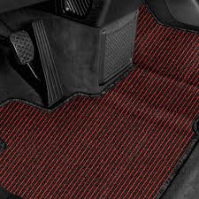 FORD F-250 2015 Floor Mats Archives - Page 31 Of 68 - Best Custom ... Deep Tray Rubber Mud Mats The Ultimate Off Road Floor 092014 F150 Husky Whbeater Front Rear Black 3d For 22016 Ford Ranger All Weather Liners Set Buy Plasticolor 0189r01 2nd Row Footwell Coverage New F250 350 450 Supeduty Oem Fseries Logo Truck 01 Amazoncom Oxgord 4pc Tactical Heavy Duty 2010 Ford F 250 Weathertech Review Weathertech Mat Buying Guide Digalfit Free Fast Shipping Top 8 Best Nov2018 Picks And Bed W Rough Country 52018 Pickups