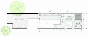 100 Modern Dogtrot House Plans 50 Best Pictures Of Floor Plan Cottage House