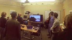 Oit Help Desk Duke by Izon Tv Glasses Free 3d Breakthrough Ddmc