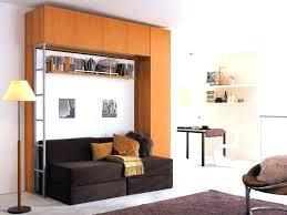 lit avec canapé armoire canape lit armoire lit canape lit armoire canape armoire