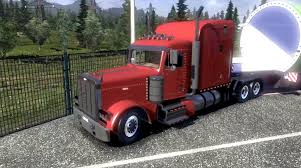 Aiightis » Download ETS 2 Mods Desktop Themes Euro Truck Simulator 2 American Mods Complete Guide To Mods Tldr Games Save Game Ets Trucks V15 For Pack The Very Best Geforce Best Russian Maps The Game Truck Simulator Multiplayer Mod No Surveys Download Scania S730 Nextgen Mercedes Antos 12 R132 Mod Pack Lights Accsories For Truck Ets2 Kenworth W 900l Big Rig Youtube