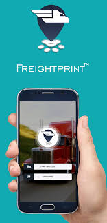 100 Roadway Trucking Tracking New App Puts Load Tracking In The Hands Of Independents