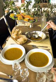 provencal cuisine sablet home your home in provence provencal cuisine la