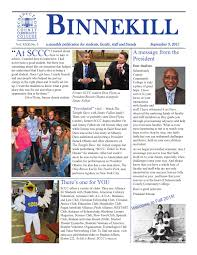 Bcc Cuny Help Desk by The Binnekill By Suny Schenectady County Community College Issuu