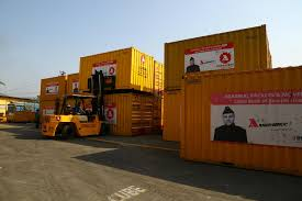 100 How Trucking Cube Prevent Your Goods From Damage India Services Or