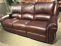 Flexsteel Vail Sofa Leather by Flexsteel Leather Sofa Decoration In Flexsteel Sofa Sleeper With