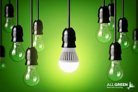how to dispose of led light bulbs ontario lighting design ideas