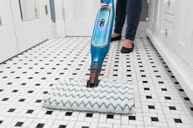 Steam Mop For Unsealed Laminate Floors by The Best Steam Mop Wirecutter Reviews A New York Times Company