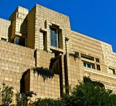 100 Frank Lloyd Wright La Offering Architecture Tours In Los Angeles California And