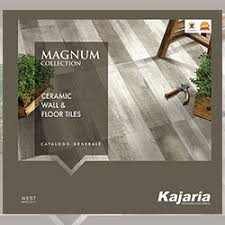 catalogues ceramic tiles polished vitrified tiles