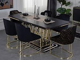 suchergebnis auf de für esszimmerstühle luxus küche