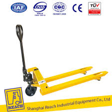Hot Sale High Lift Hydraulic Hand Pallet Truck Pallet Jack 2.5 Ton ... Hydraulic Hand Electric Table Truck 770 Lb Etf35 Scissor Pallet 1100 Eqsd50 2200 Etf100d Justic Cporation Jack For Warehouse Vestil 2000 Capacity Manual Pump Stackervhps Wesco 272941 Value Lift With Handle Polyurethane Wheels 880lb Jack Wikipedia China 2030ton Super Long Photos Advanced Design By Swift Technoplast Hp25s Buy Ce For 35 Ton Pictures