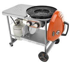 Char Broil Patio Caddie Propane Grill by Amazon Com Stok Sgp2220 Island 2 Burner Gas Grill Discontinued