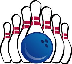 Free bowling clipart printable free clipart images Clipartix