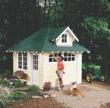 free 10x12 garden shed plans sample cottage storage shed plans