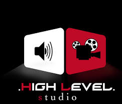 100 Level Studio High Kalott Lyrikal
