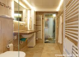 schönes keller badezimmer in hamburg bäder seelig