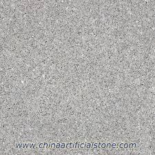Terrazzo Flooring Tiles Manufacturer EP711