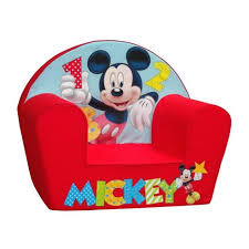 fauteuil cars pas cher fauteuil mickey achat vente fauteuil mickey pas cher cdiscount
