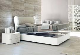 macy furniture department bedroom furniture king size bedroom sets clearance full size bedroom furniture sets macys macy furniture