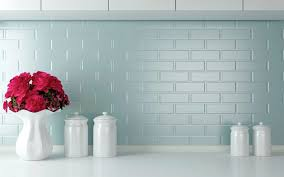 How to Paint Ceramic Tile to Revamp Your Bathroom McDonough