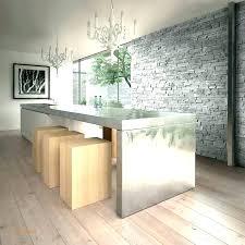 protege mur cuisine plaque protection murale cuisine plaque inox cuisine plaque d inox