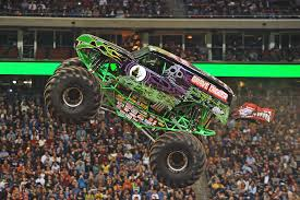 Monster Jam Returns To Orlando!!!   OFF On The Go 15 Huge Monster Trucks That Will Crush Anything In Their Path Jds Jam Truck Tracker Save 5 On Tickets For Triple Threat Series Oakland 10 Vintage Hot Wheels And 26 Similar Items The Grave Digger At Stock Photos Black Stallion 4wheel Jamboree Anaheim Ca Top Reasons To Check Out This Weekend Central Black Stallion Monster Truck Hot Wheels 2005 2006 Thunder Tional A Smashing Good Time At The Spectacular Storm Damage