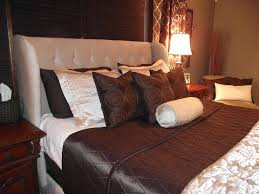 skyline furniture tufted wingback headboard bed advice for your