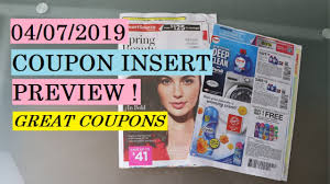 Coupon Preview 4/7/2019 - Degree Deodorant Coupon Canada Smartpartners Greystone Vista Knoxville Tennessee 23andme Promo Coupon Code Dna Genetic Testing Home Apple Store Google Employee Discount Wisconsin Active Carvana Coupon Code Macro Packaging Promo Codes For Mossy Oak Online Minimon Masters Pin By Lexie On Healthy Eats In 2019 Arbonne Zeppes Coupons Mentor Valentines Day Husband Crabtree Free Shipping Huntington Beach Suites Tori Richard Mills Uniform Promo 20 Off Skinny Bunny Tea Black Friday Codes Coupons Estroven Digital Igloo Cooler