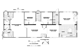 2010 Clayton Home Floor Plans by 2008 Clayton Mobile Home Floor Plans Carpet Vidalondon