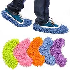 s accmart staub mop hausschuhe schuhe bodenreiniger reinigen