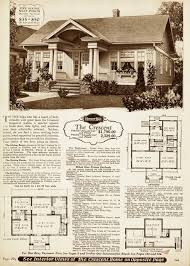 American Foursquare Floor Plans Modern by 48 Best Sears Modern Homes Images On Pinterest Modern Homes Kit