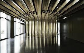 bureau de change 11 architects bureau de change envelope central venue with
