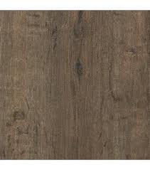eleganza juniper wood look tile series juniper wood woods and