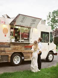 100 Food Truck For Sale Nj Mobile Bars And S That Can Roll Right Up To Your