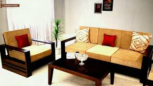 100 Latest Sofa Designs For Drawing Room Furniture Images Awesome Wooden