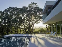 100 Swatt Miers Retrospect Vineyards House Architecture Lab