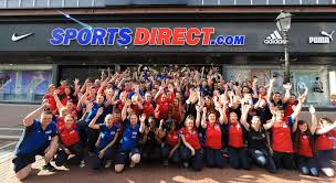 Diret Sports / Discounts Tires Getting Started With Privy Support Klooks Birthday Blast Deals And Promo Codes How To Book To Utilize For Holiday Shopping Marketing Cssroads Rewards 90 Off Cmogorg Coupons October 2019 Promotions Treat Your Customers 40 Military Discounts In On Retail Food Travel More Get 10 Off On First Order Custom Magnets As Limited Discoverbooks Twitter Happy All The Google Welcomes Its 21st Birthday A Nostalgic Doodle Of