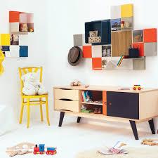 etagere chambre d enfant chambre etagere chambre d enfant selection deco pour chambre