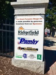 Garage Door Supplier Ridgefield Overhead Doors LLC