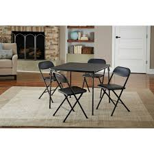 Room Cosco 5 Piece Padded Card Table Set Folding Table Chairs Black ... Smartgirlstyle Folding Chair Makeover Padded Chairs For Sale Blue Club Chair Fc 332xl The Home Depot Cosco 5piece Beige Mist Portable Folding Card Table Set14551whd Nice With Poly Images Black Best 1950s Four For Sale In Hendersonville 5pc Xl Series And Vinyl Set White Amazoncom 2 Ultra Unusual Ding Room Drop Leaf And Meco Sudden Comfort Double 5 Piece Rental Norfolk Va Acclaimed Events Poker Table Wikipedia Find More Pending Pick Up At