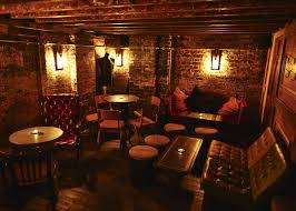 The 15 Best Speakeasy Bars In London - Time Out London Cocktail Bar Neo Barbican Birthday And Engagements Parties Bars Are Fun Things To Have In The House There Is Nothing Top 10 Ldon Restaurants With Cocktail Bars Bookatable Blog 14 Ideas For Valentines Day Five Of Best Hotel Time Out Ldons Because Why Not Sip It In Style Kings Cross Pubs Nola Roman Road The Team Behind Barcelonas Dry Martini Widely Hailed As 50 Best Evening Standard