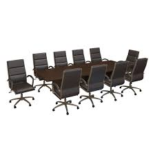 Bush Business Furniture Boat Shaped Conference Table With Wood Base And Set  Of 10 High Back Office Chairs Busineshairscontemporary416320 Mass Krostfniture Krost Business Fniture A Chic Free Images Brunch Business Chairs Contemporary Hd Wallpaper Boat Shaped Table Seats At Work Conference And Eight Harper Chair Set Elegant Playful Logo Design For Zorro Dart Tables A Picture Background Modern Office Interior Containg Boardroom Meeting Room And Chairs