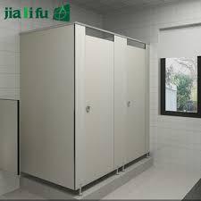 Bathroom Stall Dividers Edmonton by New 50 Bathroom Stalls Canada Inspiration Of Bathroom Dividers